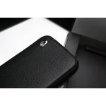SGP Leather Case Gariz Edition Series for iPhone 4, 4S [PL_IP4G1] (SGP07131S)